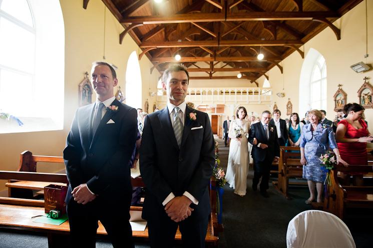 Modern wedding photography-022.jpg