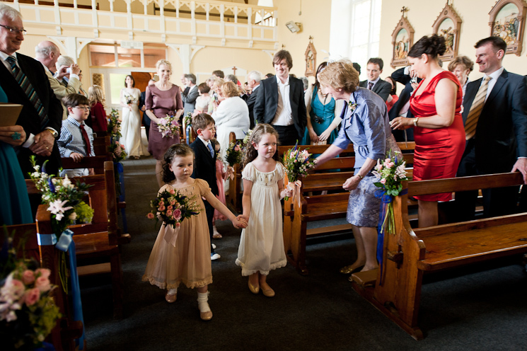 Modern wedding photography-021.jpg