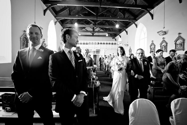 Modern wedding photography-023.jpg