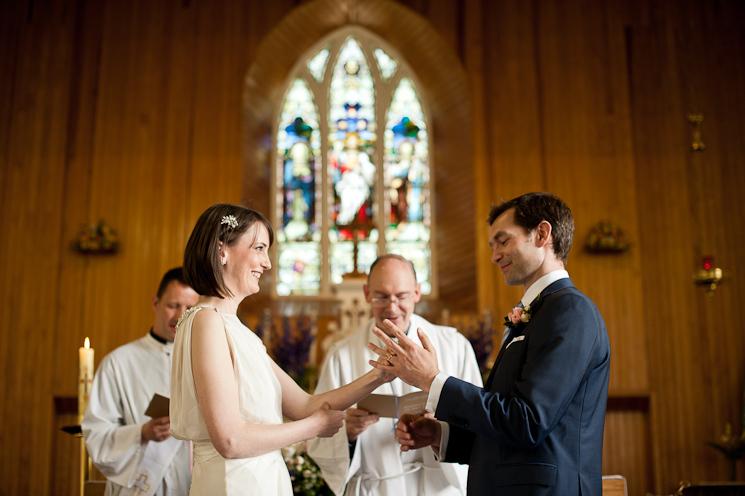 Modern wedding photography-029.jpg