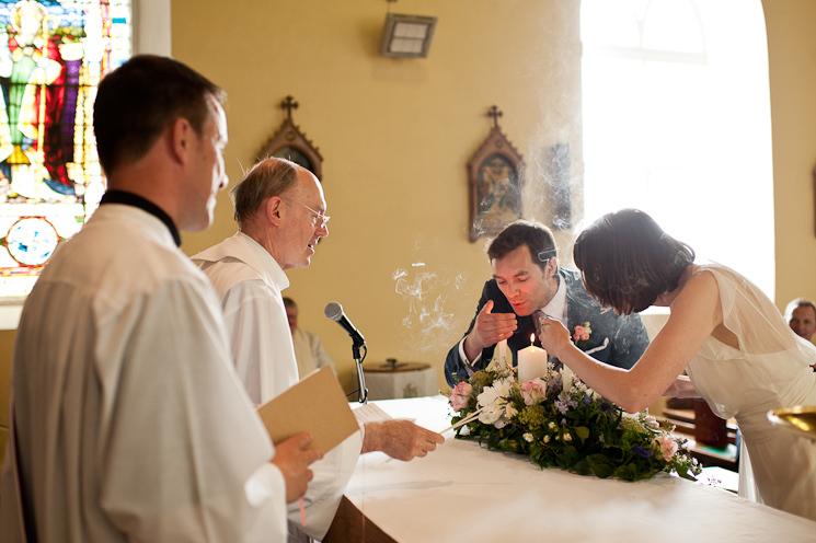 Modern wedding photography-030.jpg