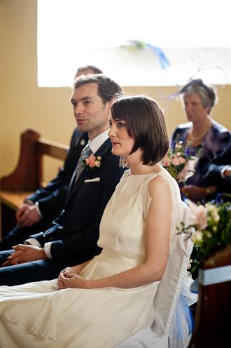 Modern wedding photography-032.jpg