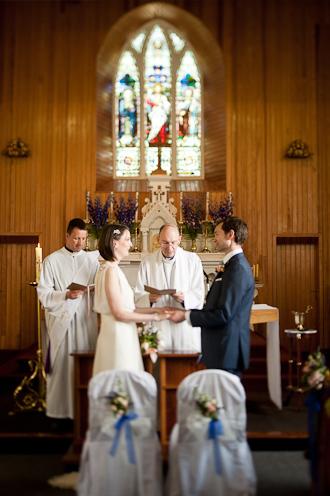 Modern wedding photography-031.jpg