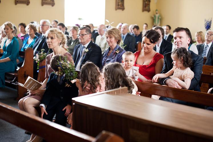 Modern wedding photography-033.jpg
