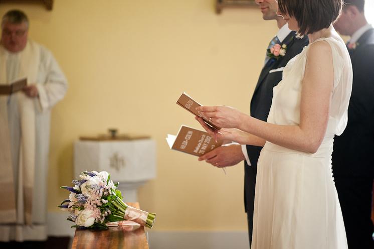 Modern wedding photography-035.jpg