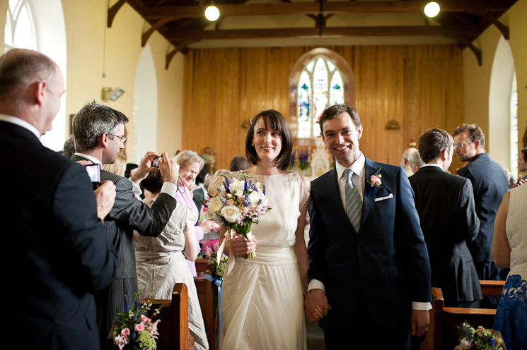 Modern wedding photography-036.jpg