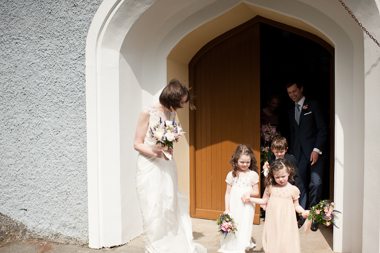 Modern wedding photography-037.jpg