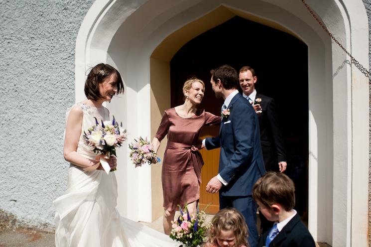 Modern wedding photography-038.jpg