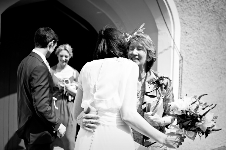 Modern wedding photography-039.jpg