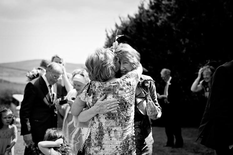 Modern wedding photography-040.jpg
