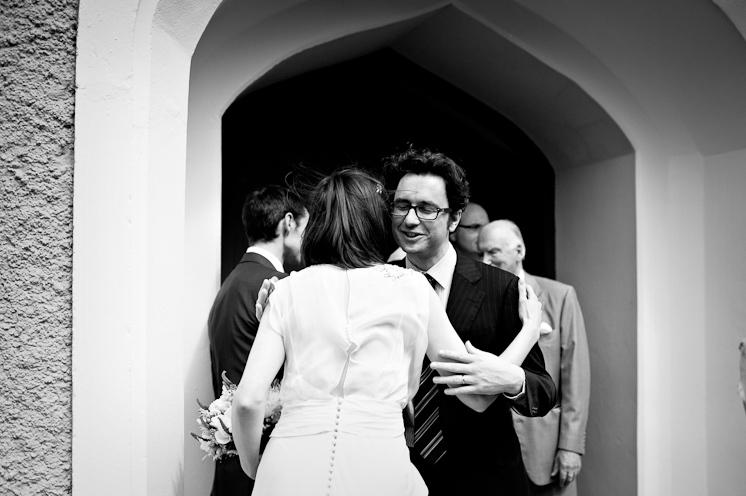 Modern wedding photography-041.jpg