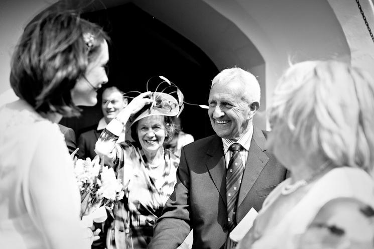 Modern wedding photography-042.jpg