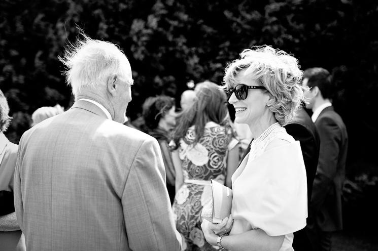 Modern wedding photography-043.jpg