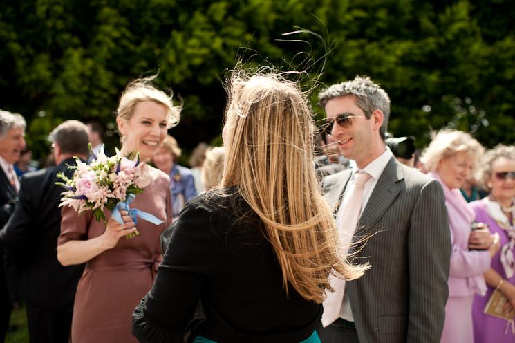 Modern wedding photography-044.jpg