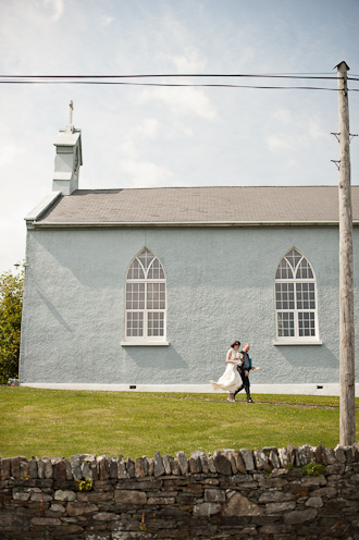 Modern wedding photography-046.jpg