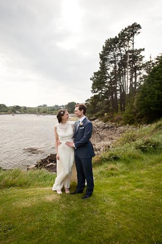 Modern wedding photography-047.jpg