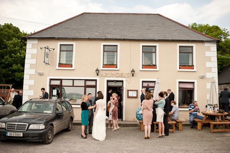Modern wedding photography-048.jpg