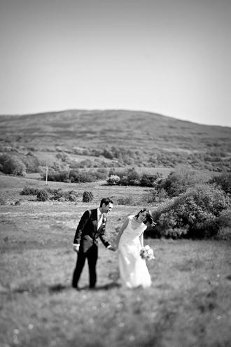 Modern wedding photography-055.jpg