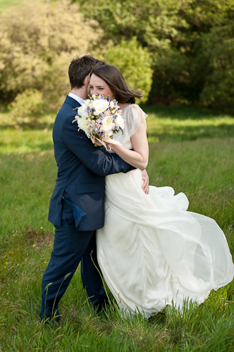 Modern wedding photography-056.jpg