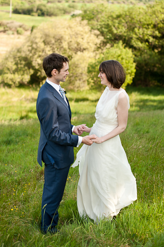 Modern wedding photography-058.jpg