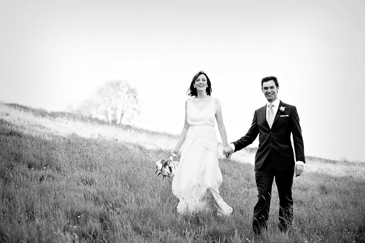 Modern wedding photography-062.jpg