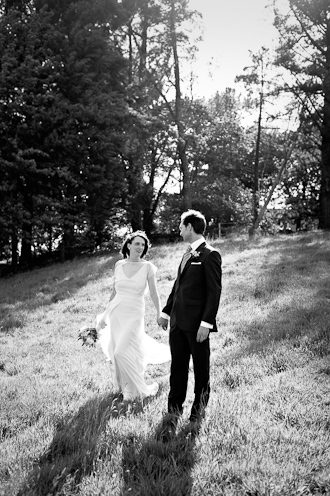 Modern wedding photography-061.jpg