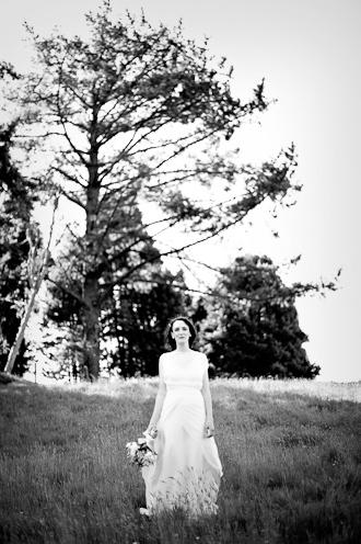 Modern wedding photography-064.jpg