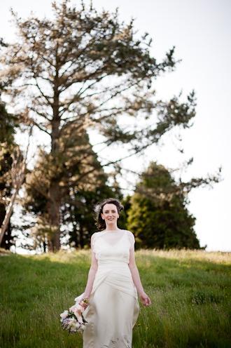 Modern wedding photography-065.jpg