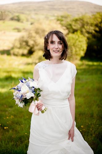 Modern wedding photography-066.jpg
