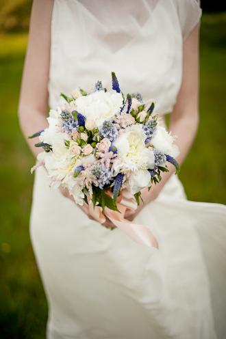 Modern wedding photography-067.jpg
