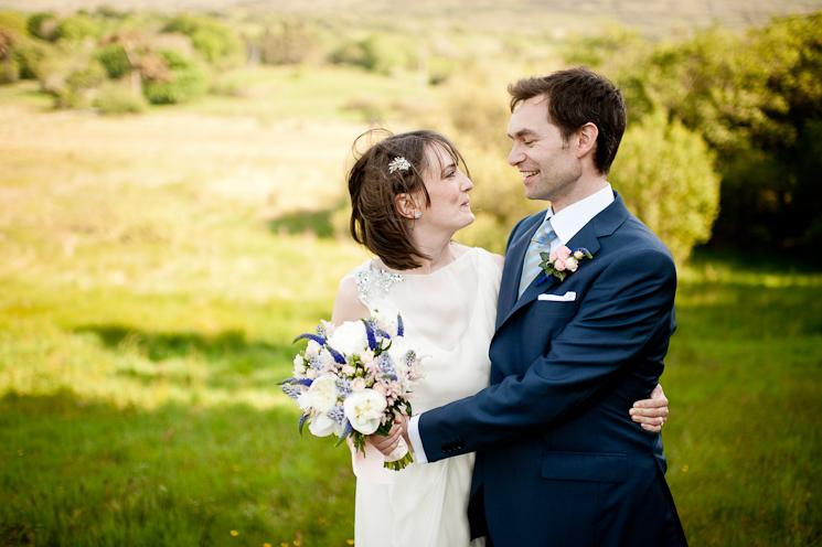 Modern wedding photography-068.jpg