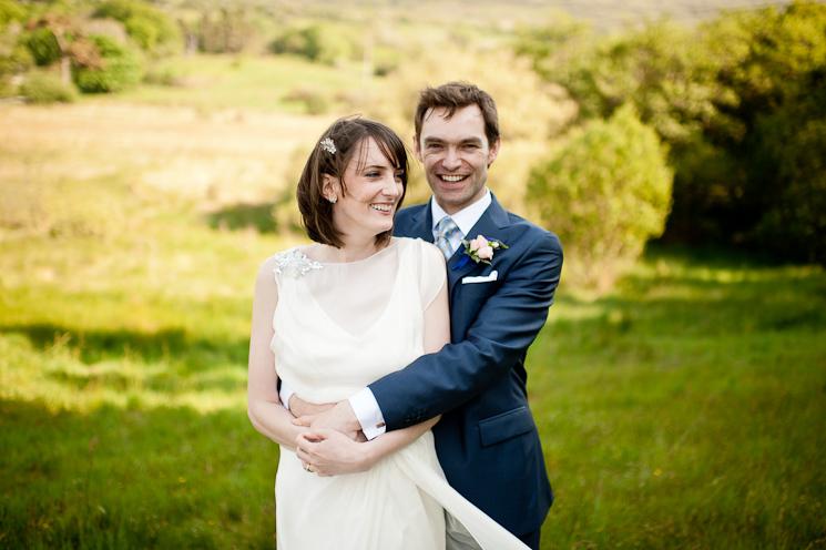Modern wedding photography-069.jpg