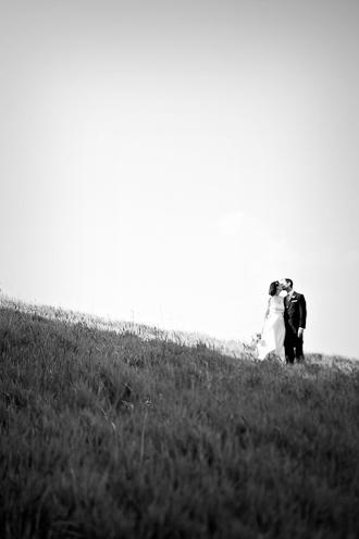 Modern wedding photography-071.jpg