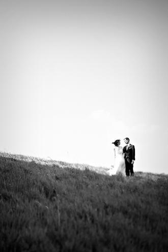 Modern wedding photography-072.jpg