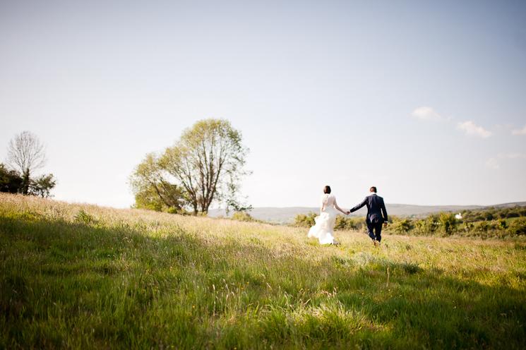 Modern wedding photography-073.jpg