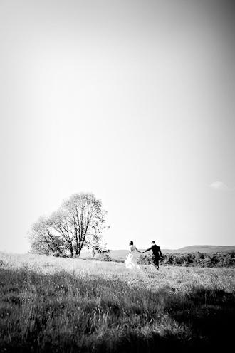 Modern wedding photography-074.jpg