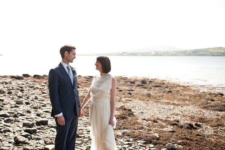 Modern wedding photography-076.jpg