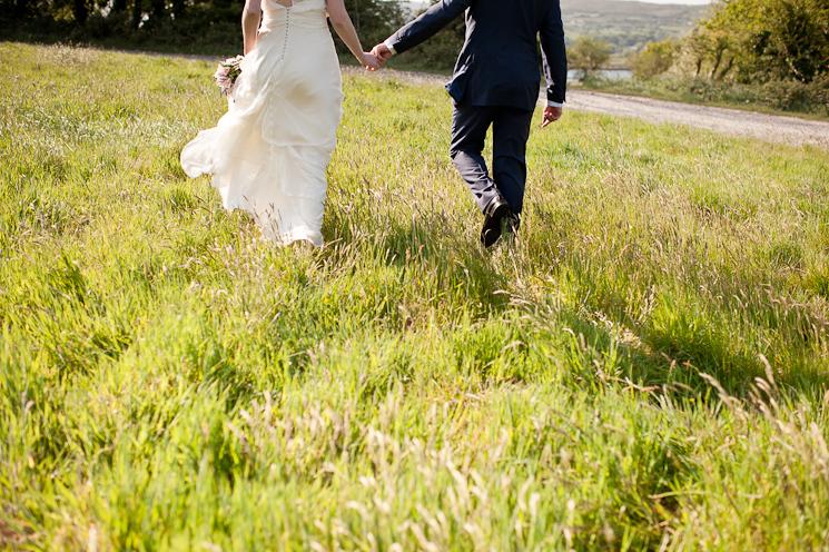 Modern wedding photography-075.jpg