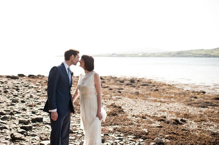 Modern wedding photography-077.jpg