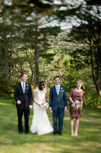 Modern wedding photography-081.jpg