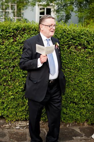 Modern wedding photography-088.jpg