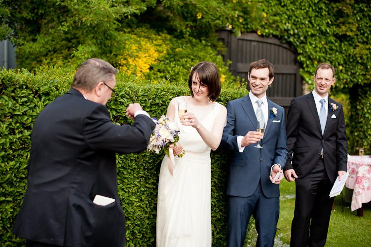 Modern wedding photography-090.jpg
