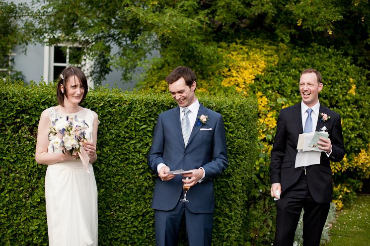Modern wedding photography-091.jpg