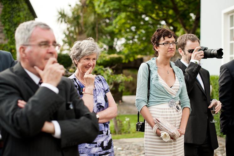 Modern wedding photography-092.jpg