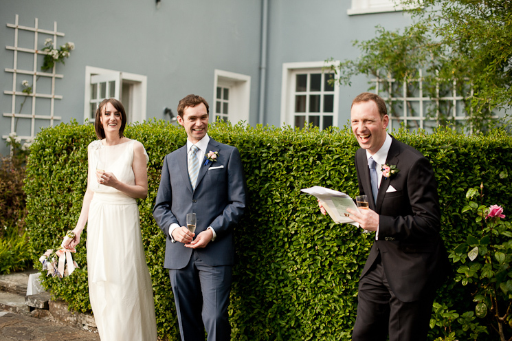 Modern wedding photography-095.jpg