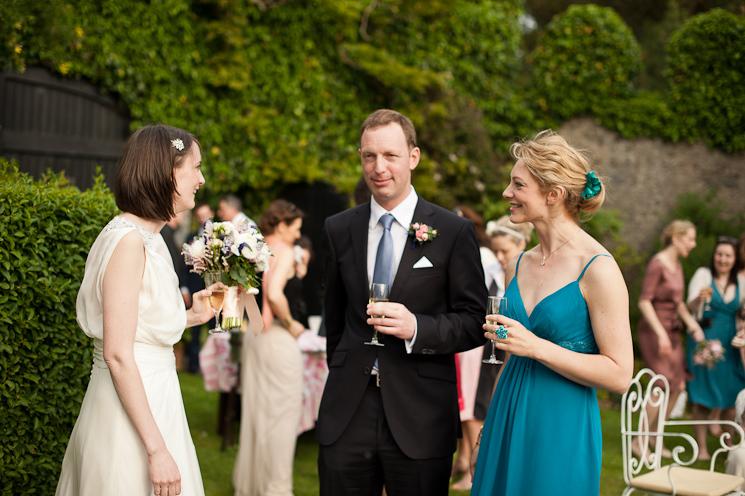 Modern wedding photography-098.jpg