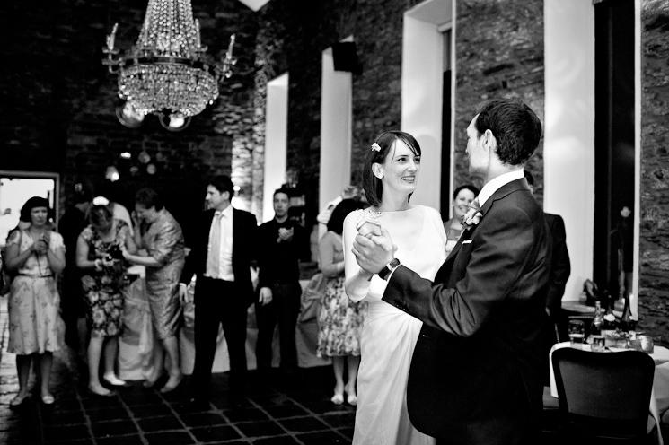 Modern wedding photography-113.jpg
