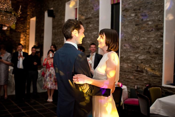 Modern wedding photography-114.jpg
