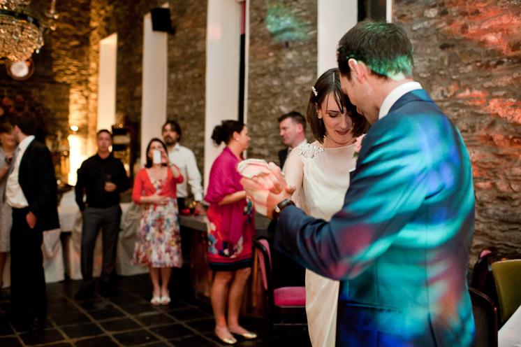 Modern wedding photography-115.jpg