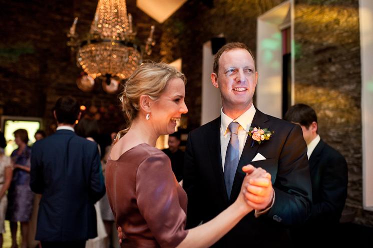 Modern wedding photography-116.jpg